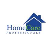 HomeCare Professionals - Sacramento