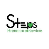 Steps Homecare Services