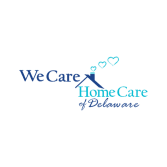 We Care Home Care of Delaware