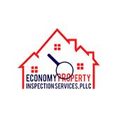 Economy Property Inspection Services, PLLC