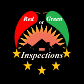 Red or Green Inspections LLC