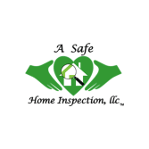 A Safe Home Inspection