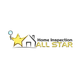 Baltimore Home Inspection All Star
