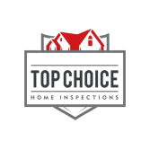 Top Choice Home Inspections