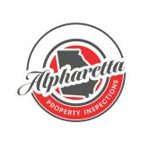 Alpharetta Property Inspections LLC