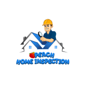 Peach Home Inspection, LLC