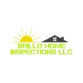 Brillo Home Inspections