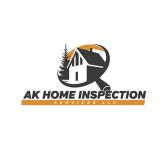 AK Home Inspection Services LLC