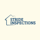 Stride Inspections