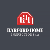 Harford Home Inspections