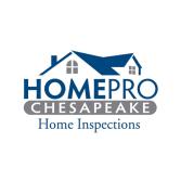 HomePro Chesapeake