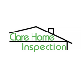 Clare Home Inspection
