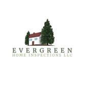 Evergreen Home Inspections LLC