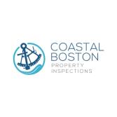Coastal Boston Property Inspections