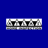ATLAS Home Inspection