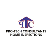 Pro-Tech Consultants Home Inspections