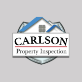 Carlson Property Inspection