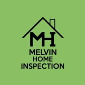 Melvin Home Inspection