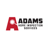 Adams Home Inspection Services