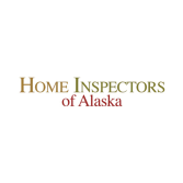 Home Inspectors of Alaska