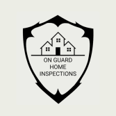 On Guard Home Inspections