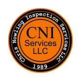 Chris Nowling Inspection Services, LLC