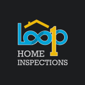 Loop 1 Home Inspections