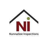 Nunnallee Inspections