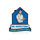 Mr. Inspections Inc.