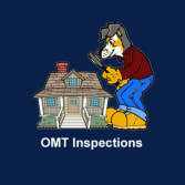 OMT Inspections