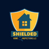 Shielded Home Inspections LLC