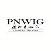 Pacific Northwest Inspections Group
