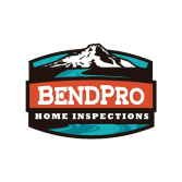 BendPro Home Inspections