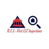 R.E.S - Vest LLC Inspection