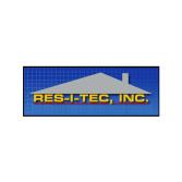 Res-I-Tec, Inc.