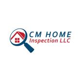 CM Home Inspection LLC