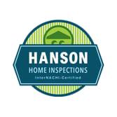 Hanson Home Inspections LLC