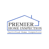 Premier Home Inspections