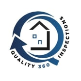Quality 360 Inspections