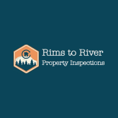 Rims to River Property Inspections