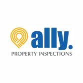 Ally Property Inspections - Birmingham