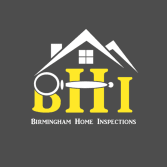 Birmingham Home Inspections