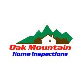 Oak Mountain Home Inspection, Inc.