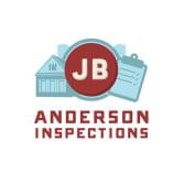 JB Anderson Inspections