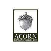 Acorn Home Inspections LLC