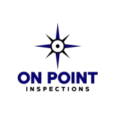 On Point Inspections