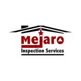 Mejaro Inspection Services
