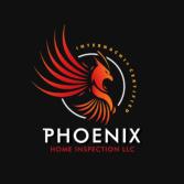 Phoenix Home Inspections