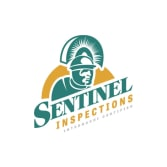 Sentinel Inspections