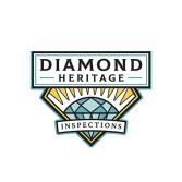 Diamond Heritage Inspections